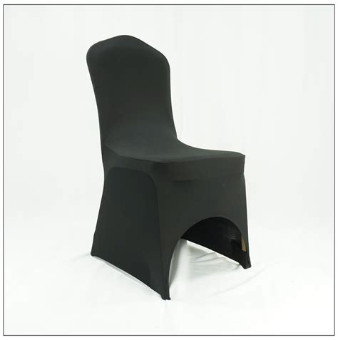 Cheap Black Chair Covers by Popular Cheap Black Chair Covers Buy Cheap Cheap Black