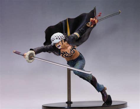 Figure One 9 Pcs Model 65 figure one scultures big especial quot trafalgar quot 16cm raccoongames es