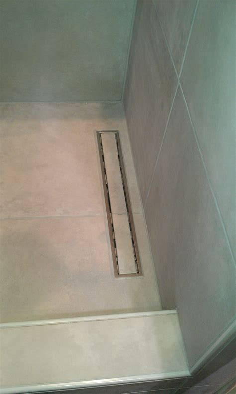 schluter shower wall tile westsidetile com