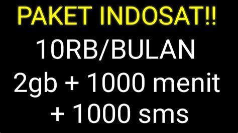 dial paket gratiss paket murah indosat oreedoo september 2017 mp3speedy net