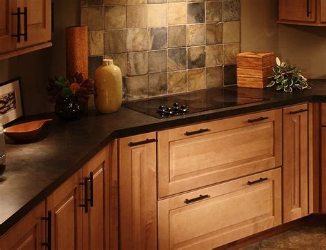 black laminate kitchen cabinets laminate countertops laminate counter maple kitchen