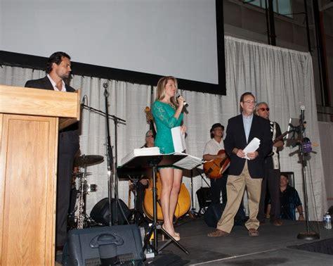 meet the team 9news denver colorados online news leader amelia earhart of 9news welcomed attendees