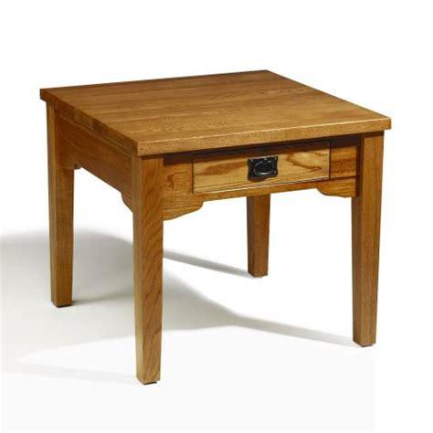 Riverwell Oak Range Riverwell Oak Oak Table Ls Reviews