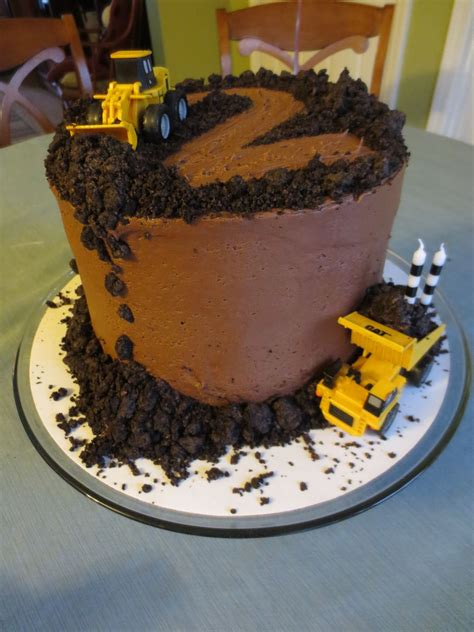 construction 2nd birthday cake 66c7873c07443416a4a2982c4bd547f9 jpg 1 200 215 1 600 pixels