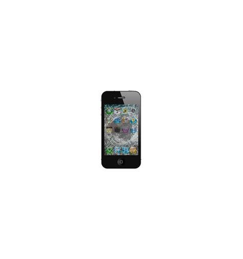 iphone 4s glass repair service