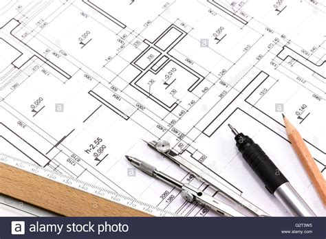 architectural drawing course tools and techniques for 2 d and 3 d representation books architectural background with technical drawings and work