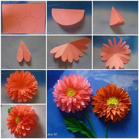 origami flowers you 17 best ideas about origami flowers on origami