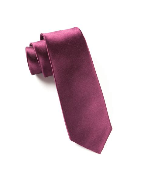wine colored bow tie wine colored tie tie photo and image reagan21 org