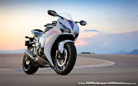 honda cbr motorbike honda motorcycles cbr hd wallpapers of nature