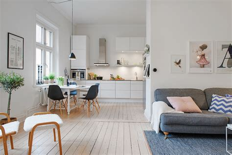 scandinavian style scandinavian style furniture the complete guide