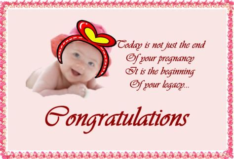 new baby quotes welcome baby quotes for newborn congratulation messages
