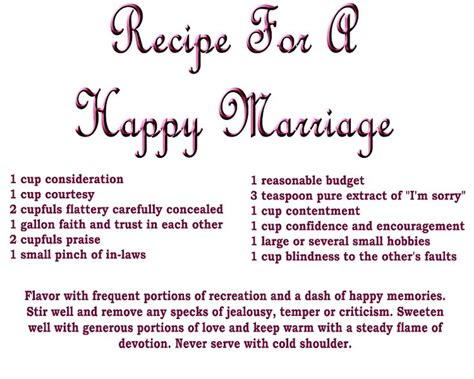 Is Cooking The Secret To A Marriage by His And Hers Gifts Click The Image For A Closer