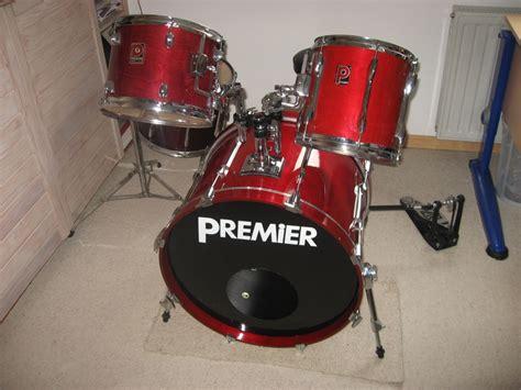 what are apks kleinanzeigen drums percussion seite 2