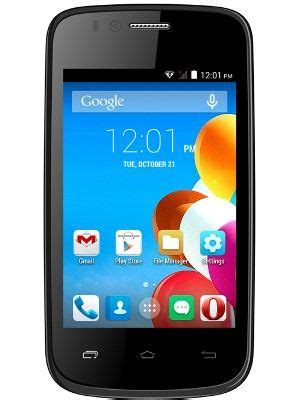 Tv Mobil M Tech m tech opal s2 price in india specifications