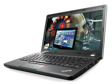 Laptop Lenovo Thinkpad E330 I3 recenzja lenovo thinkpad edge e330 notebookcheck pl