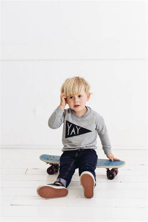 www yayhairstyles com permed 195 best hairstyle kids boys and girls images on pinterest