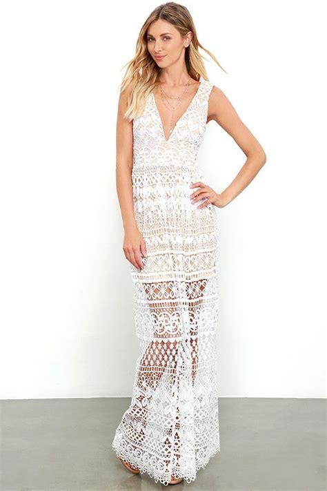 Dress D 1393 1393 best dresses and more dresses images on