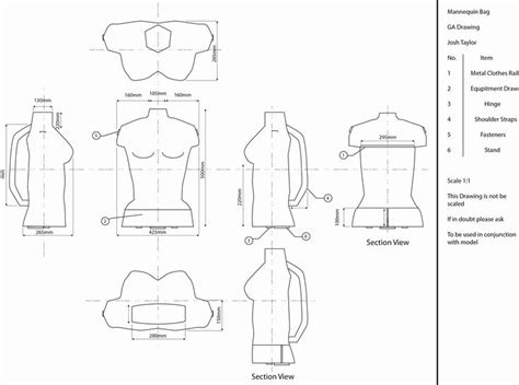 design mannequin template 17 best images about a mannequin drawing for fashion
