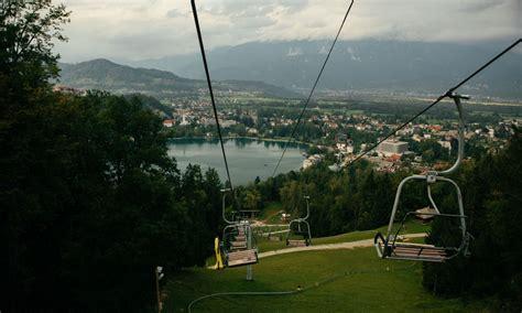 row boat hire lake bled slovenia road trip lake bled