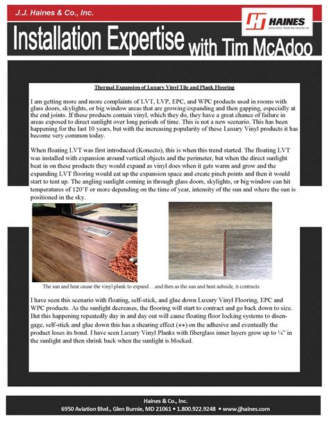 top 28 vinyl plank flooring expansion top 28 vinyl plank flooring expansion no expansion