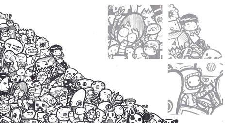 doodle dump doodle doodle dump by mrqueezydoodle on deviantart