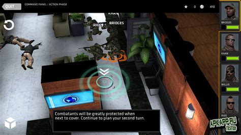 breach and clear apk breach clear v1 43d android скачать