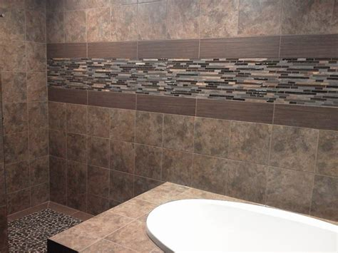 granite bathroom tile tile bathroom gallery tony s tile