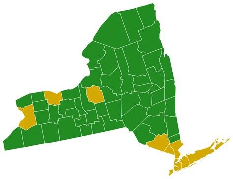 new york election results 2016 map county results live file new york democratic presidential primary election