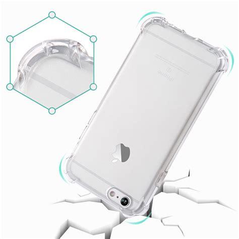 Armor Anti Burst Iphone 7 Plus apple iphone 7 7 plus anti burst end 11 22 2018 9 15 pm