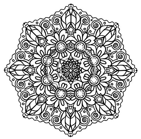 free advanced coloring pages free printable advanced coloring pages category image