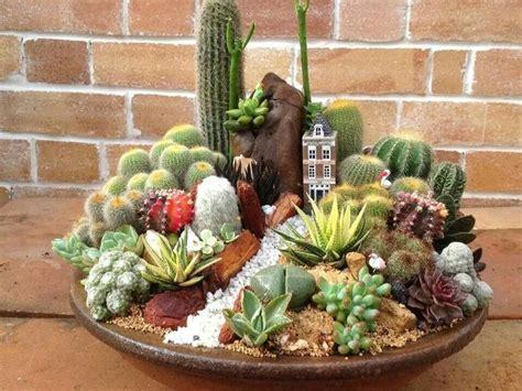 Dish Garden Ideas Best 25 Dish Garden Ideas On Succulent Terrarium Diy Cactus Terrarium And Diy