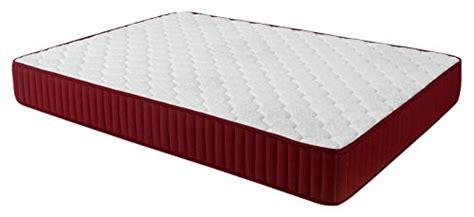 viskoelastische matratzenauflage 147 matratzen lattenroste dormio g 252 nstig kaufen