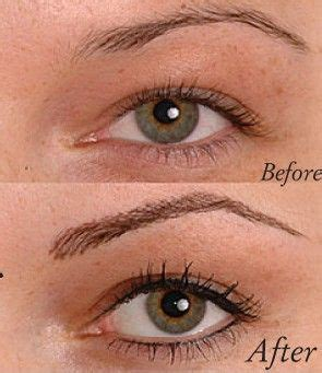 tattoo eyebrows hurt 18 best images about tattoo ideas on pinterest fonts