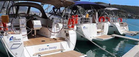 sailing greece special offers special offers sail ionian lefkada greece sail ionian