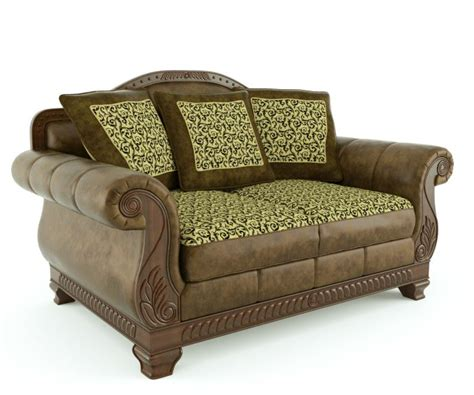 bradington truffle loveseat bradington truffle sofa sketchucation