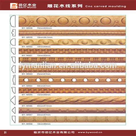 decorative wood trim for cabinets decorative wood carving cabinet molding trim buy
