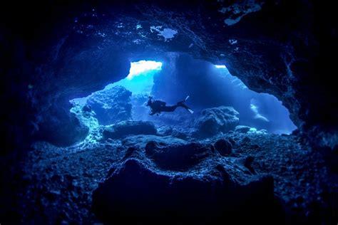 niue dive dive niue diving tours allways dive
