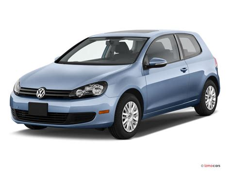 2011 Volkswagen Golf by 2011 Volkswagen Golf Prices Reviews And Pictures U S