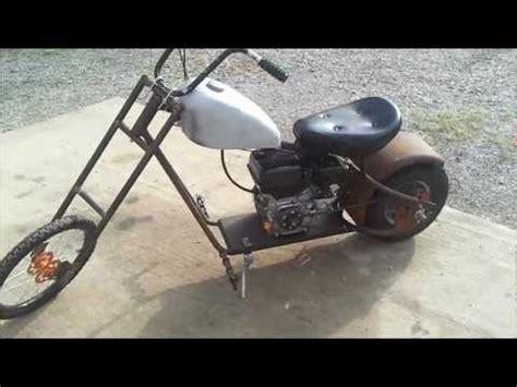 diy minibike vidbb search engine
