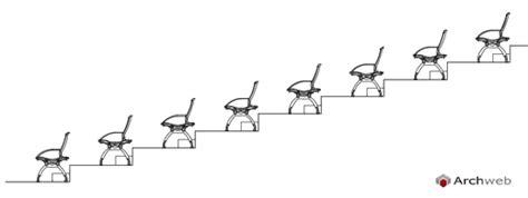 archweb poltrone poltrone mobili dwg la scelta giusta 232 variata sul