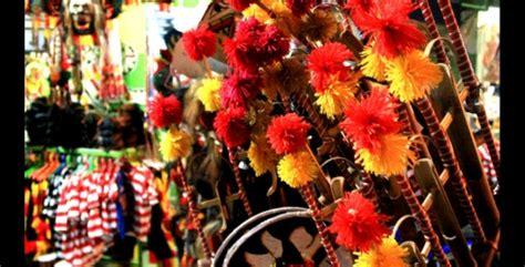 Kaos Warok Reog Reyog kratonpedia portal informasi budaya kaum muda indonesia