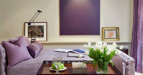 home interior catalog popular home interior design sponge interior design ideas popular home interior design sponge