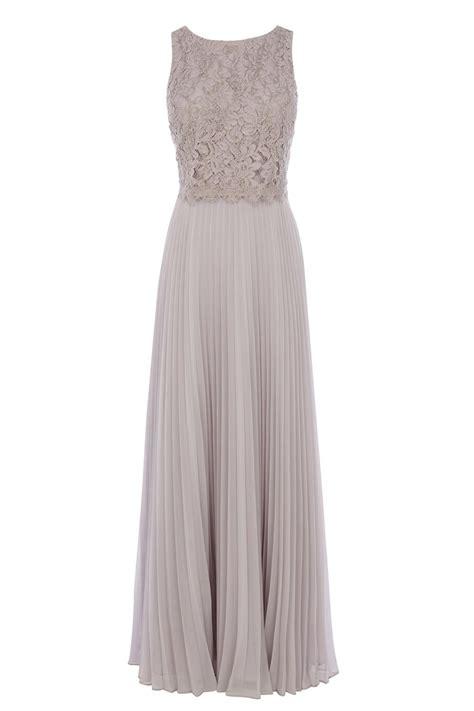 Delia Maxi Dress delia lace maxi fashion 2016 lace maxi