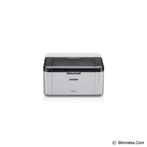 Printer Hl 1201 jual printer mono laser hl 1201 murah bhinneka
