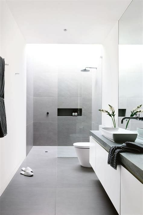 best bathroom photos best simple bathroom ideas on pinterest simple bathroom