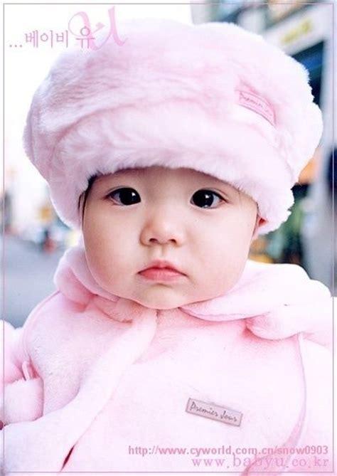 cute korean baby girl beautiful korean baby girl travel people pinterest