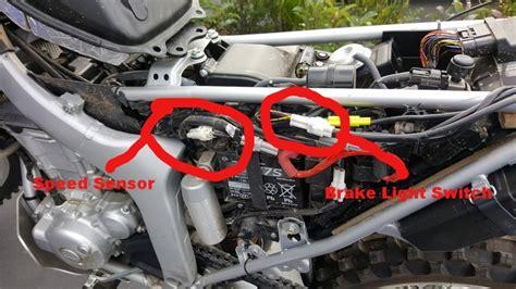 yamaha wr250r wiring harness wiring diagrams wiring diagram