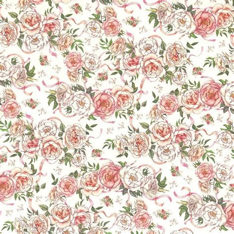 Decoupage With Printer Paper - 458 best background images on