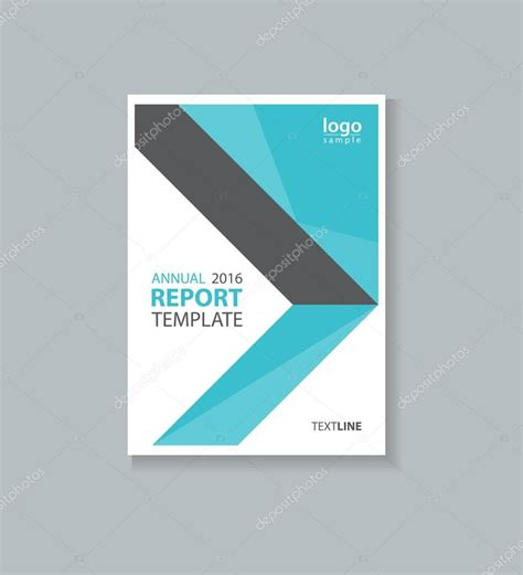 company st template business cover design template and brochure annual