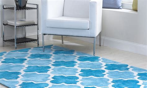 rug washing sydney rug cleaning inner west sydney local classifieds
